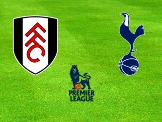 Spursforlife Fulham v Spurs